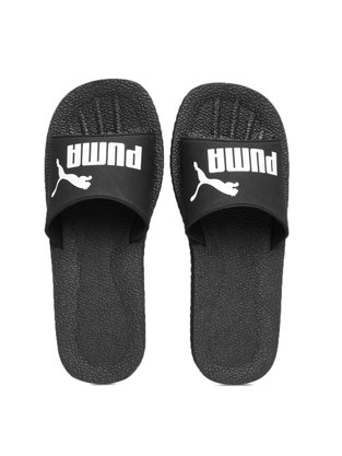 Chinelo Puma Purecat