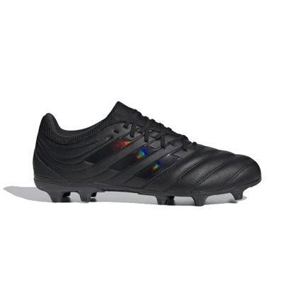 Chuteira Adidas Copa 19.3 Fg