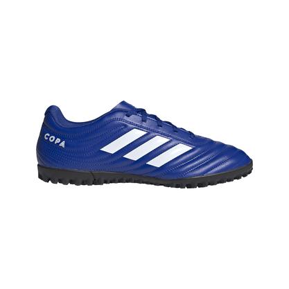 Chuteira Adidas Copa 20.4 Society
