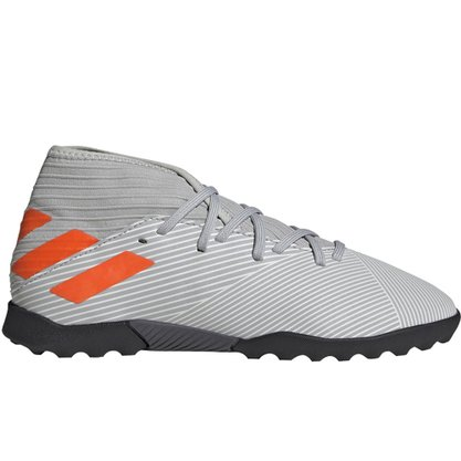 Chuteira Adidas Nemeziz 19.3 TF
