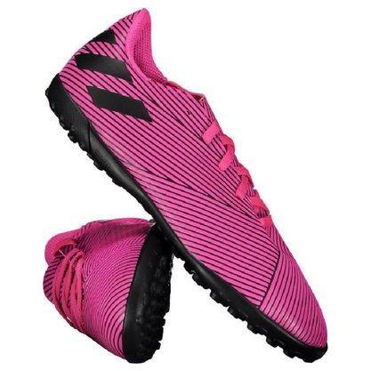 Chuteira Adidas Nemeziz 19.4 Tf