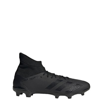 Chuteira Adidas Predator 20.3 FG Campo