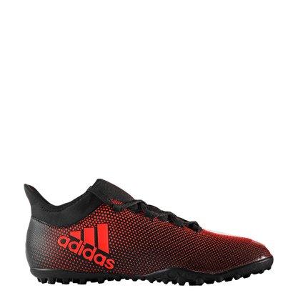 Chuteira Adidas X 17.3 Tango Tf
