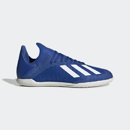 Chuteira Adidas X 19.3 IN