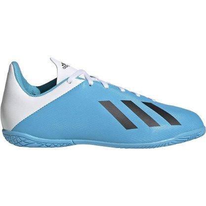 Chuteira Adidas X 19.4 In