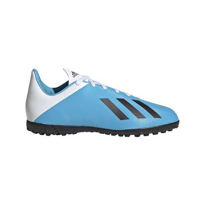 Chuteira Adidas X 19.4 TF