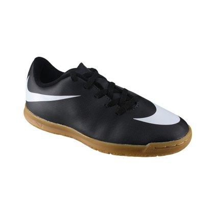 Chuteira Nike Bravata Ic