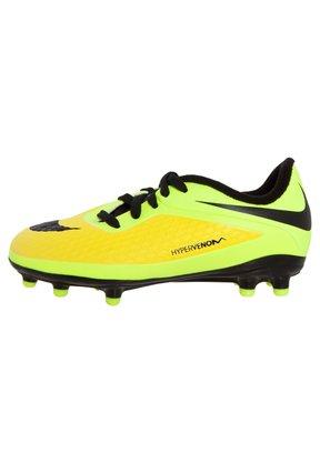 Chuteira Nike Hypervenom Phelon Fg