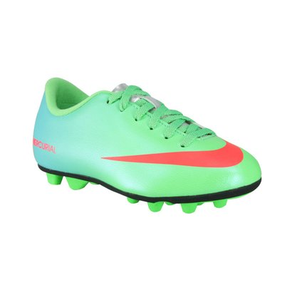 Chuteira Nike Vortex Fg