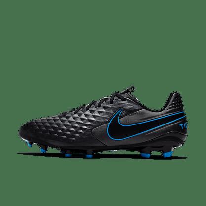 Chuteira Nike Legend 8 Academy Fg