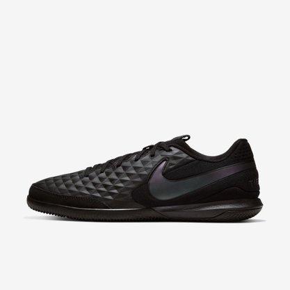 Chuteira Nike Legend 8 Academy Ic