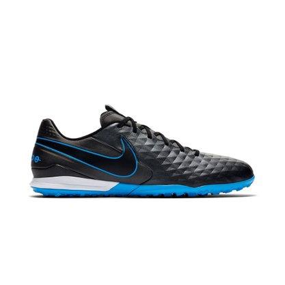 Chuteira Nike Legend 8 Academy Tf