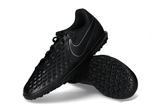 Chuteira Nike Legend 8 Club Tf