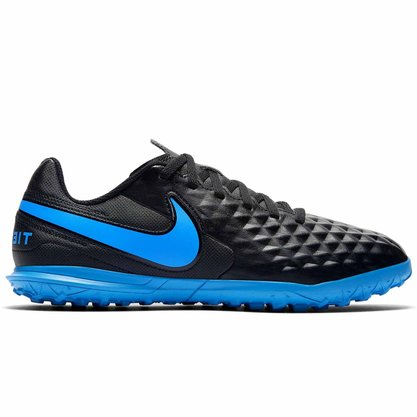 Chuteira Nike Legend 8 Club Tf