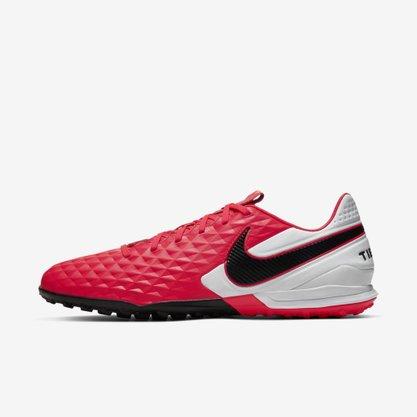 Chuteira Nike Legend 8 Pro Tf