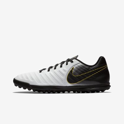 Chuteira Nike Legend 7 Club Tf