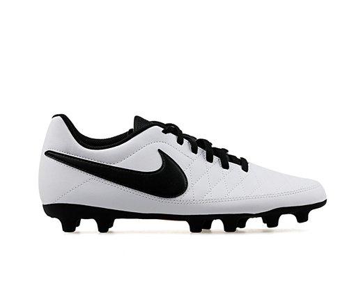 Chuteira Nike Majestry Fg