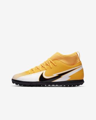 Chuteira Nike Mercurial Superfly 7 Club
