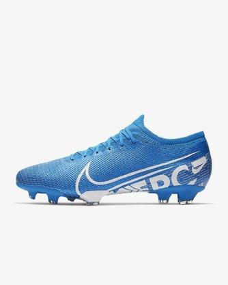 Chuteira Nike Mercurial Vapor 13 Pro Fg