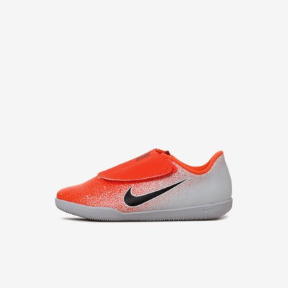 Chuteira Nike Mercurial Vapor Club Ic