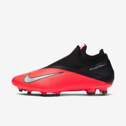 Chuteira Nike Phantom Vision 2 Pro Df Fg