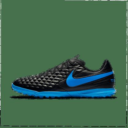Chuteira Nike Tiempo Legend 8 Club Tf