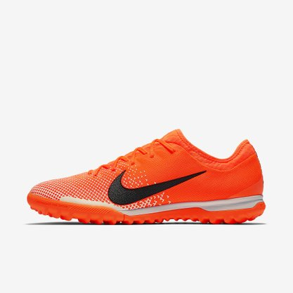 Chuteira Nike Vapor 12 Pro Tf