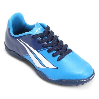 Chuteira Penalty K Soccer Matis Society