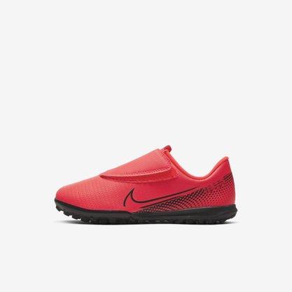 Chuteira Society Nike Mercurial Vapor 13 Club