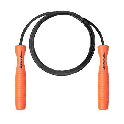 Corda De Pular Hidrolight Com Rolamento
