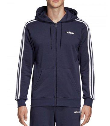 Jaqueta Adidas 3s Fz Ft