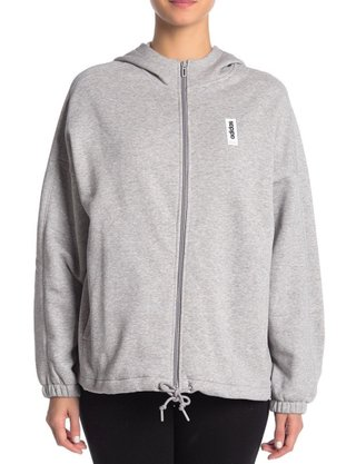 Jaqueta Adidas Brilliant Basics