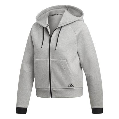 Jaqueta Adidas Hoodie
