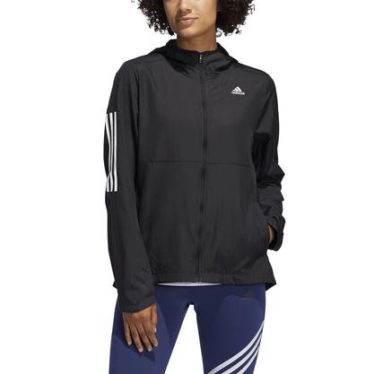 Jaqueta Adidas Own The Run