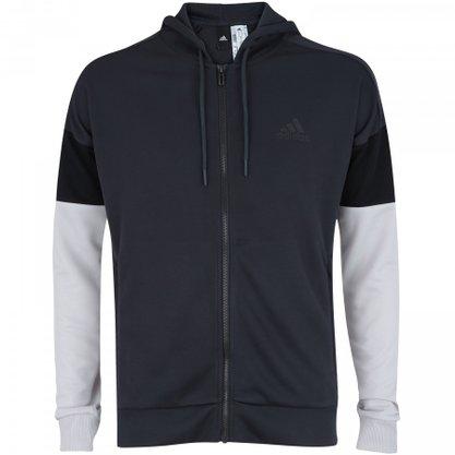 Jaqueta Adidas Sport Sid Fl