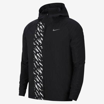 Jaqueta Nike Essential Wr Po Gx