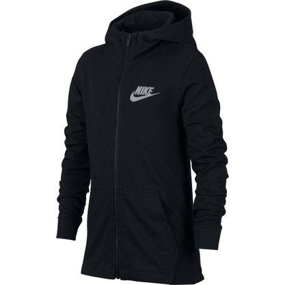 Jaqueta Nike Hoodie Jsy