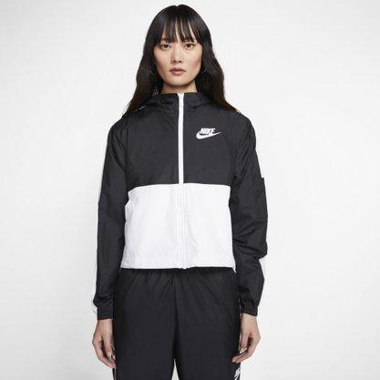 Jaqueta Nike Nsw Woven Core
