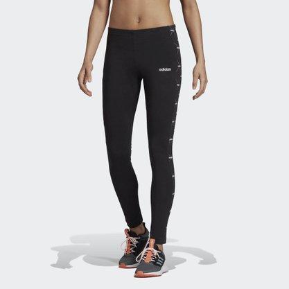 Legging Adidas Core Fav Lg