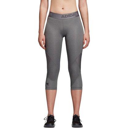 Legging Adidas Capri Ask Spr 34h