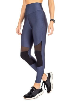 Legging Live Runner Spirit