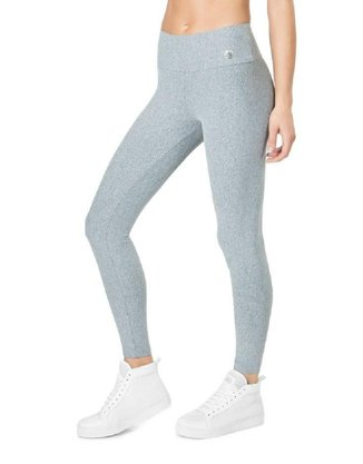 Legging Live Active Basic