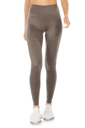 Legging Live Texture Striking