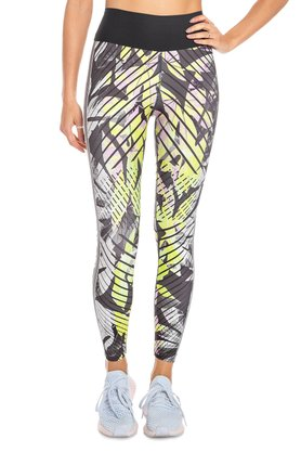 Legging Live Green