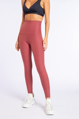 Calça Legging LIVE! High Active Essential