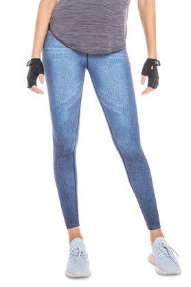 Legging Live Jeans Motion