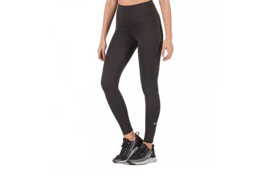 Legging Nike All In Tight