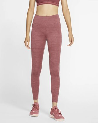 Legging Nike All In Tight