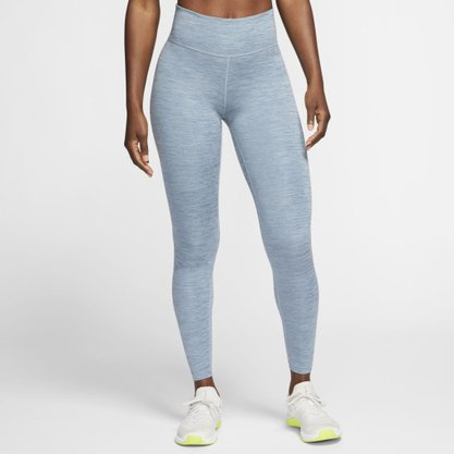 Legging Nike All-in Tight