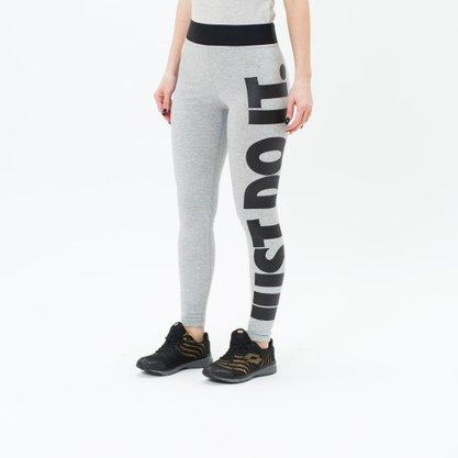 Legging Nike Legasse Jdi